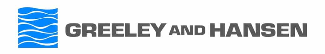 greeley and hansen logo