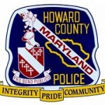 Howard County Police Department