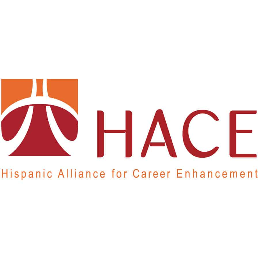 Hispanic Alliance for Career Enhancement Seeks to End Job Biases ...